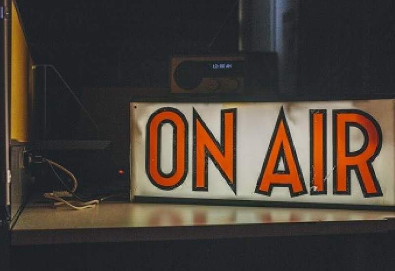 http://pbsfm.org.au/sites/default/files/images/onair.jpg
