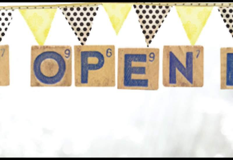 http://pbsfm.org.au/sites/default/files/images/Open Day Image.jpg