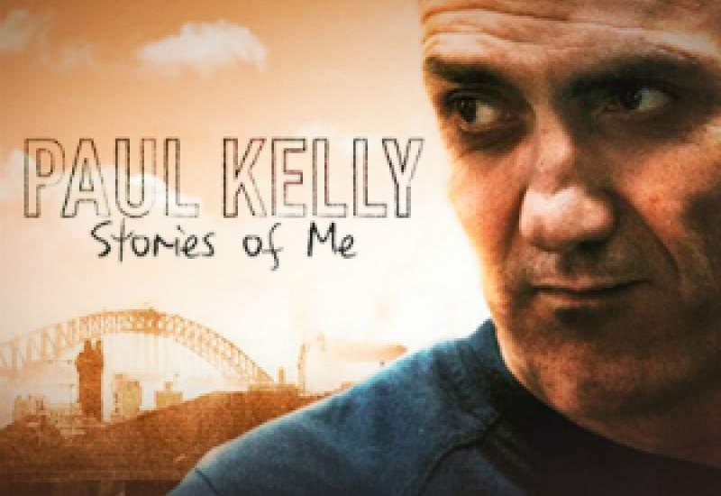 https://www.pbsfm.org.au/sites/default/files/images/Paul Kelly Stories of Me.jpg
