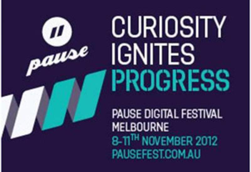 http://pbsfm.org.au/sites/default/files/images/PauseFest_0.jpg