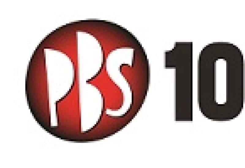 https://www.pbsfm.org.au/sites/default/files/images/PBSLOGO_0.jpg
