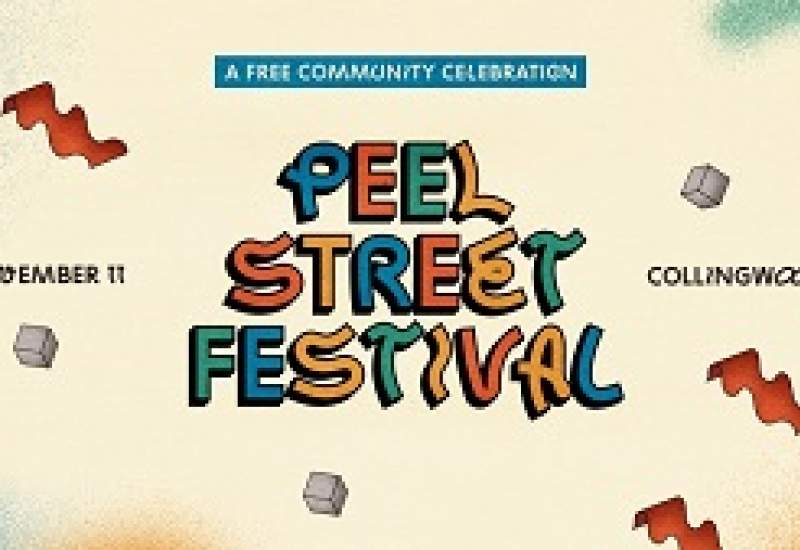 https://www.pbsfm.org.au/sites/default/files/images/Peel Street Festival.jpg