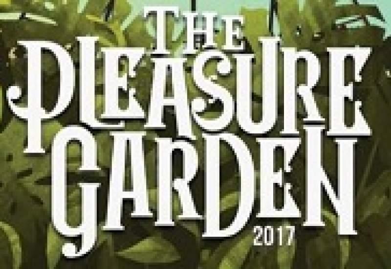 https://www.pbsfm.org.au/sites/default/files/images/pleasure garden.jpg