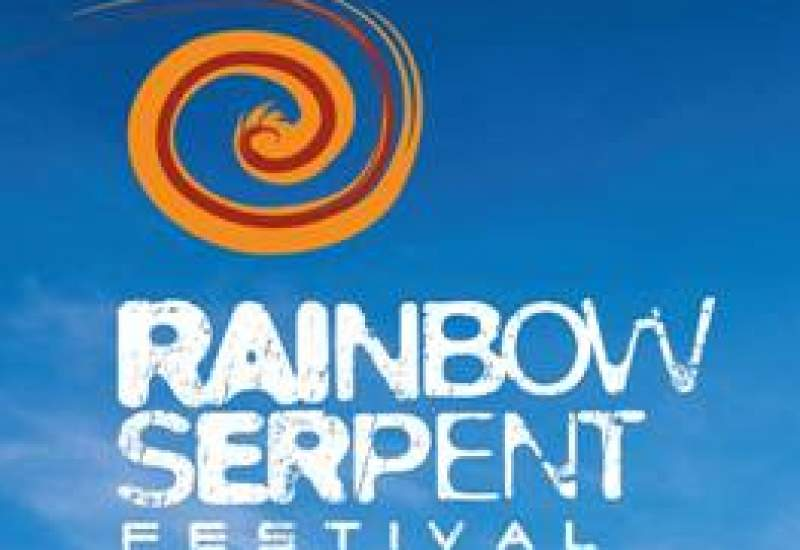http://pbsfm.org.au/sites/default/files/images/rainbowserpent_0.jpg