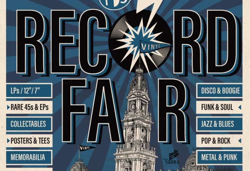 Riddim Yard - Roots, dub and rocksteady with Rick Howe | PBS FM