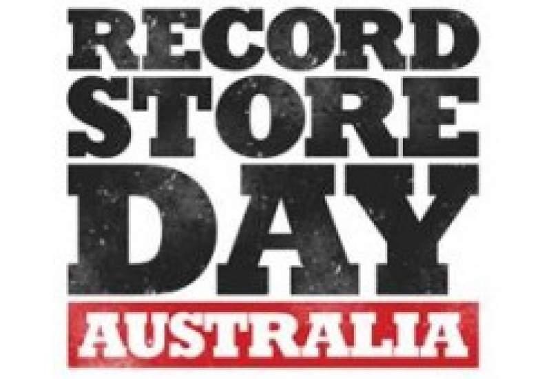 https://www.pbsfm.org.au/sites/default/files/images/recordstoreday_0.jpg