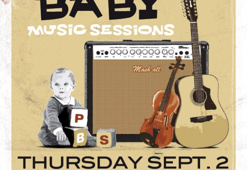 http://pbsfm.org.au/sites/default/files/images/Rock-a-bye-Baby-Sept10.jpg