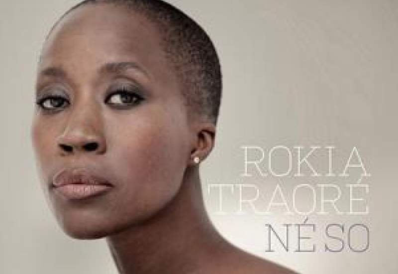 https://www.pbsfm.org.au/sites/default/files/images/rokia_traore_PBS_FM.jpg