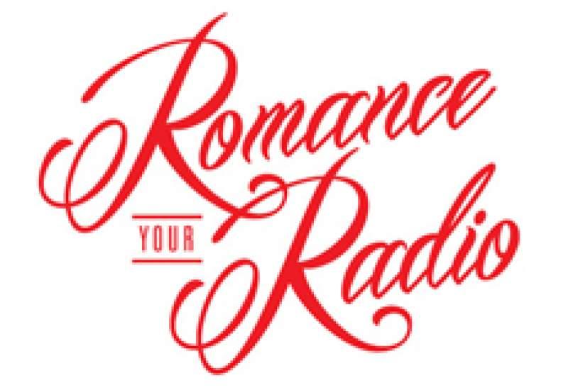 http://pbsfm.org.au/sites/default/files/images/romanceyrradio.jpg