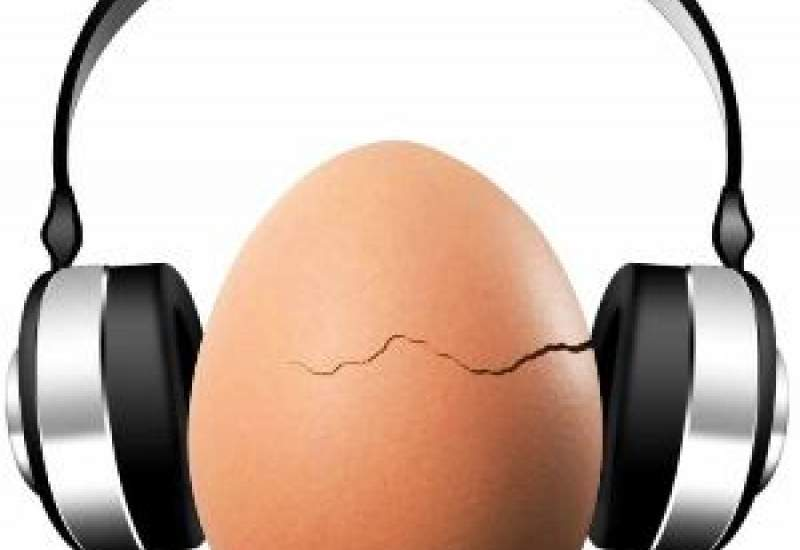 https://www.pbsfm.org.au/sites/default/files/images/safe listening - egg - web version.jpg