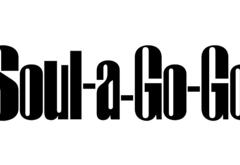 http://pbsfm.org.au/sites/default/files/images/sagglogo.jpg