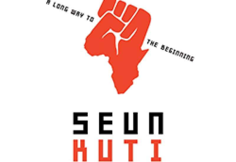 https://www.pbsfm.org.au/sites/default/files/images/seunkuti.jpg