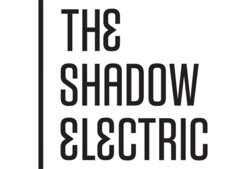 http://pbsfm.org.au/sites/default/files/images/shadowelectric.jpg