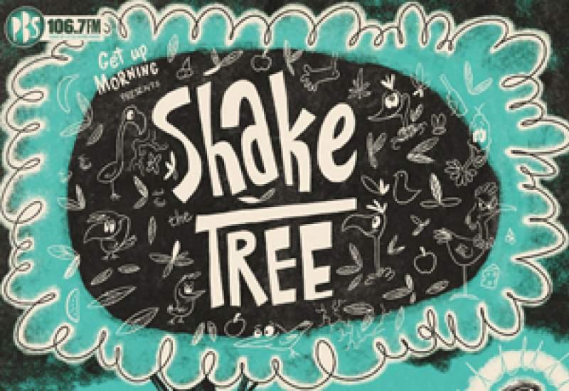 http://pbsfm.org.au/sites/default/files/images/Shake-the-tree-Web_0.jpg