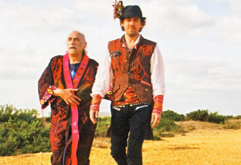 http://pbsfm.org.au/sites/default/files/images/Shpongle_large.jpg