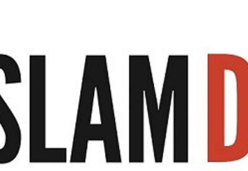 http://pbsfm.org.au/sites/default/files/images/slamday.jpg