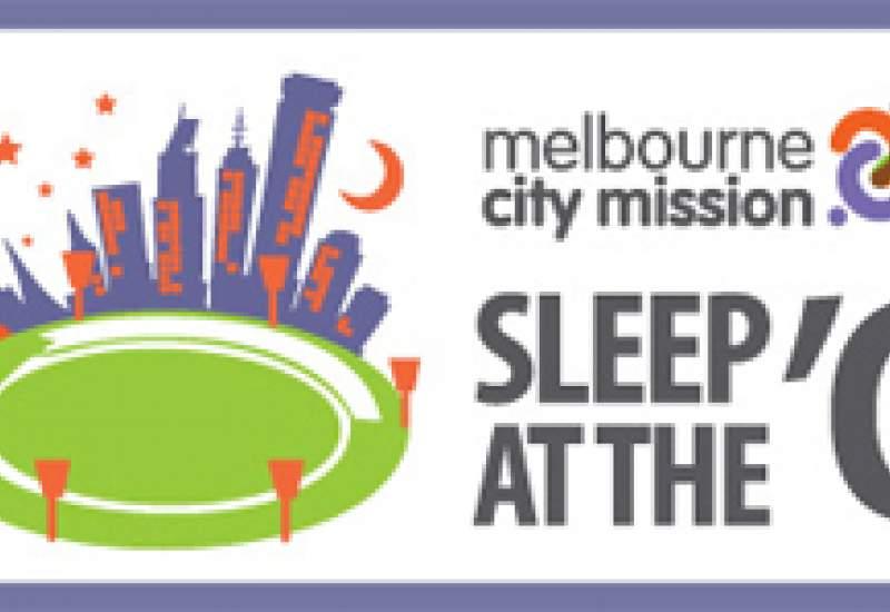 http://pbsfm.org.au/sites/default/files/images/sleepattheg.jpg