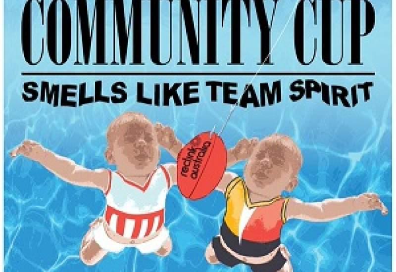https://www.pbsfm.org.au/sites/default/files/images/Smells Like Team Spirit_0.jpg