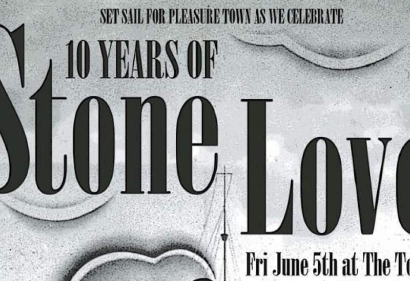 https://www.pbsfm.org.au/sites/default/files/images/Stone Love Tote Poster_0.jpg
