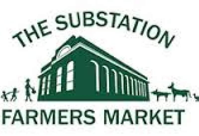 http://pbsfm.org.au/sites/default/files/images/Substations farmers market.jpg