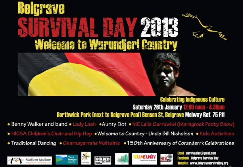 http://pbsfm.org.au/sites/default/files/images/SurvivalDay2013.jpg