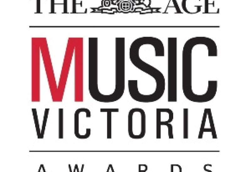 https://www.pbsfm.org.au/sites/default/files/images/The Age Music Vic Logo PBS FM.jpg