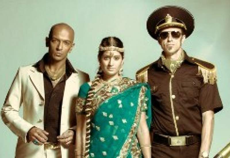 https://www.pbsfm.org.au/sites/default/files/images/The Bombay Royale PBS FM.jpg
