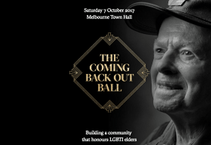 https://www.pbsfm.org.au/sites/default/files/images/the coming out ball.png