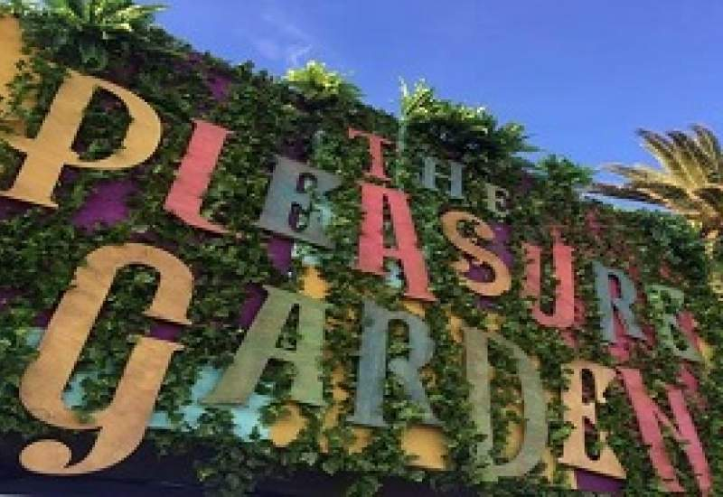 https://www.pbsfm.org.au/sites/default/files/images/the_pleasure_garden2018.jpg