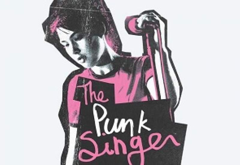 https://www.pbsfm.org.au/sites/default/files/images/The_Punk_Singer.JPG