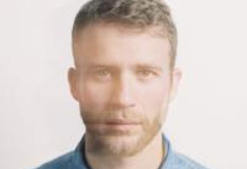 https://www.pbsfm.org.au/sites/default/files/images/Tilman Robinson resize_0.JPG