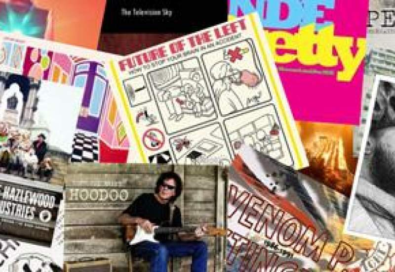 http://pbsfm.org.au/sites/default/files/images/Top 50 Albums final.JPG