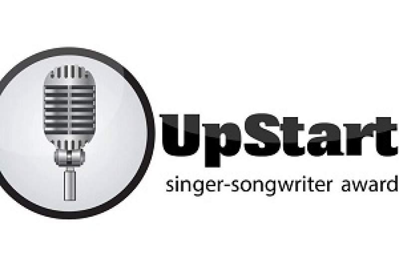 https://www.pbsfm.org.au/sites/default/files/images/upstart logo.jpg