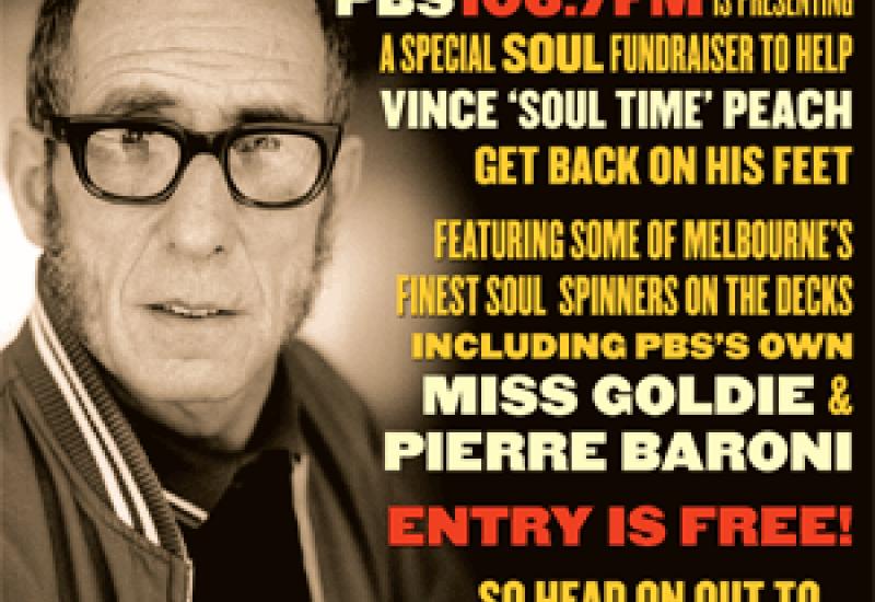 http://pbsfm.org.au/sites/default/files/images/Vince-benefit-300.png