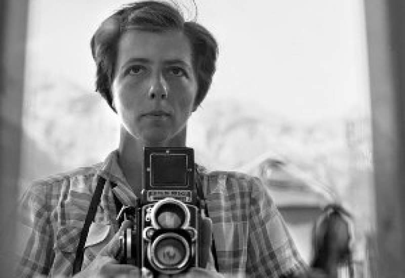 https://www.pbsfm.org.au/sites/default/files/images/vivianmaier.jpg
