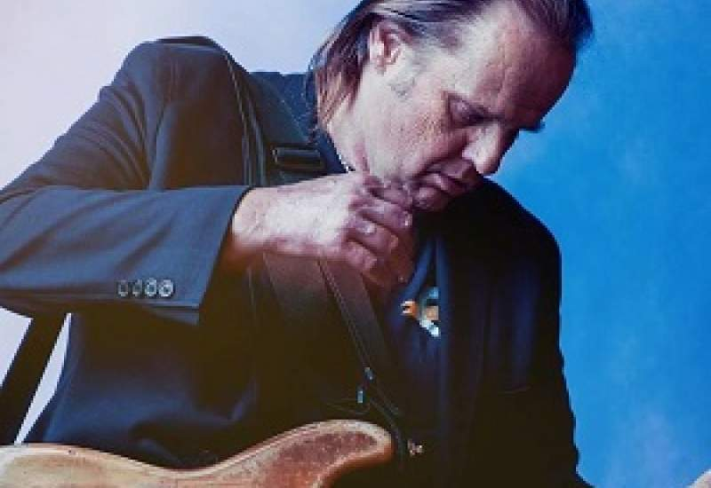 https://www.pbsfm.org.au/sites/default/files/images/waltertrout.jpg