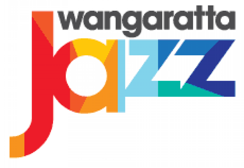 http://pbsfm.org.au/sites/default/files/images/wangaratta-jazz-240x240.png