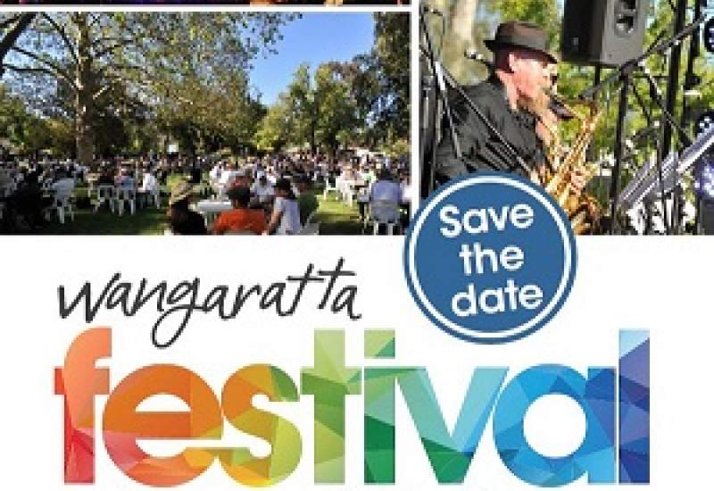 https://www.pbsfm.org.au/sites/default/files/images/wangaratta festival of jazz_0.jpg