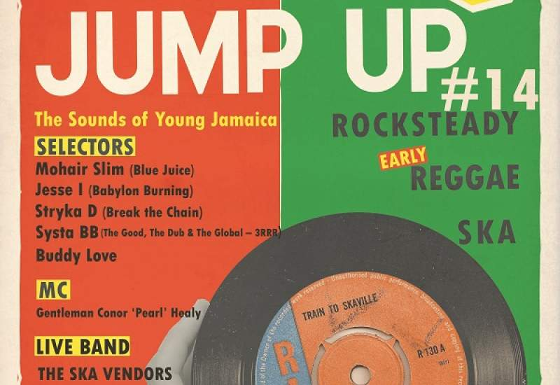 https://www.pbsfm.org.au/sites/default/files/images/WEB JAMAICA JUMP-UP - The Sounds of Young Jamaica - A3 Color May.jpg