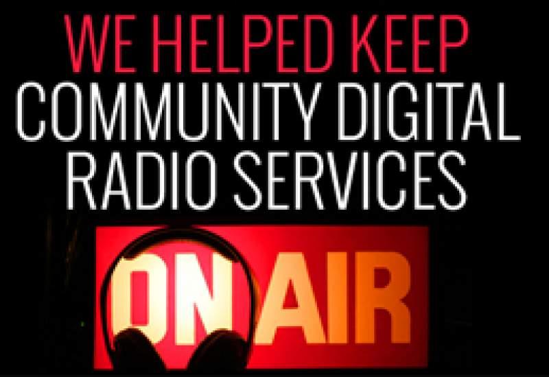http://pbsfm.org.au/sites/default/files/images/wehelpeddigitalradio_0.jpg