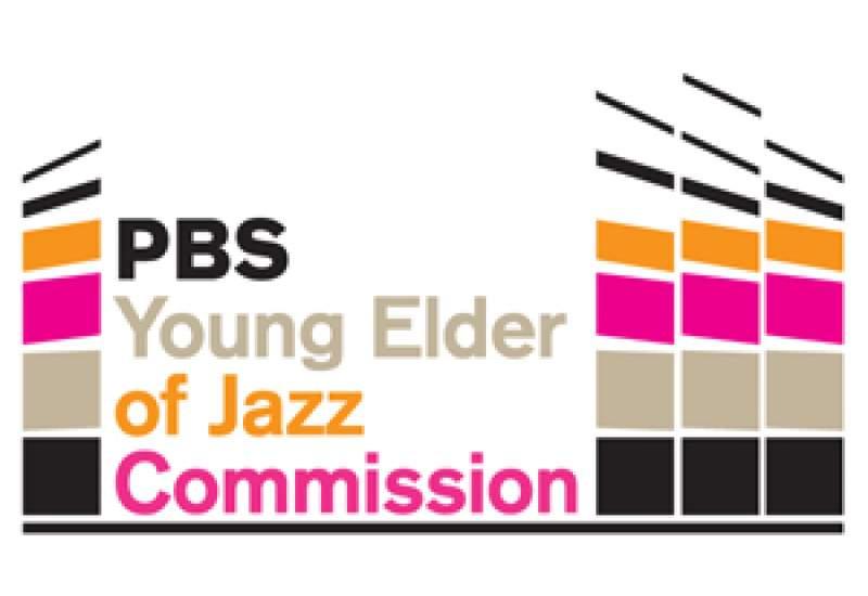 http://pbsfm.org.au/sites/default/files/images/YEOJ Logo 2014.jpg